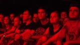 Rise Against opět v Praze! (4 / 55)