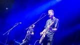 Rise Against opět v Praze! (6 / 55)