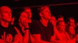 Rise Against opět v Praze! (10 / 55)