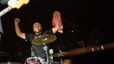 Rise Against opět v Praze! (11 / 55)