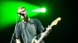 Rise Against opět v Praze! (13 / 55)