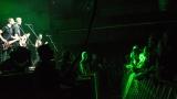 Rise Against opět v Praze! (14 / 55)