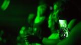 Rise Against opět v Praze! (15 / 55)
