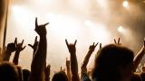Rise Against opět v Praze! (17 / 55)