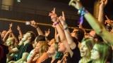 Rise Against opět v Praze! (20 / 55)