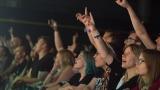 Rise Against opět v Praze! (21 / 55)