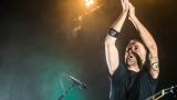 Rise Against opět v Praze! (23 / 55)