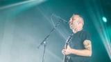Rise Against opět v Praze! (25 / 55)