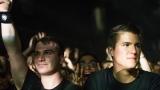 Rise Against opět v Praze! (26 / 55)