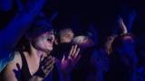 Rise Against opět v Praze! (27 / 55)