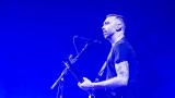 Rise Against opět v Praze! (28 / 55)