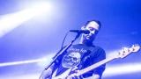 Rise Against opět v Praze! (29 / 55)