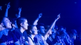 Rise Against opět v Praze! (30 / 55)