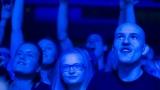 Rise Against opět v Praze! (32 / 55)