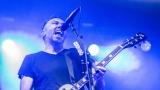 Rise Against opět v Praze! (33 / 55)