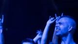 Rise Against opět v Praze! (35 / 55)