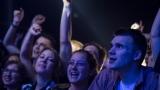 Rise Against opět v Praze! (36 / 55)
