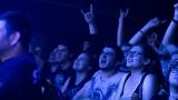 Rise Against opět v Praze! (37 / 55)
