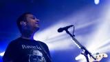 Rise Against opět v Praze! (38 / 55)