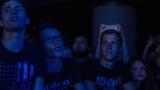 Rise Against opět v Praze! (39 / 55)