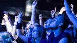 Rise Against opět v Praze! (40 / 55)