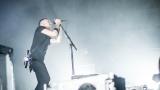 Rise Against opět v Praze! (42 / 55)