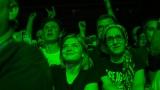 Rise Against opět v Praze! (47 / 55)