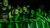Rise Against opět v Praze! (48 / 55)