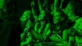 Rise Against opět v Praze! (49 / 55)