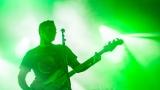 Rise Against opět v Praze! (51 / 55)