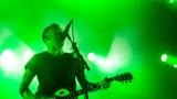 Rise Against opět v Praze! (53 / 55)