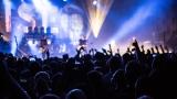 Rise Against opět v Praze! (55 / 55)