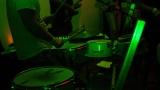 Banda de Contenedor (92 / 345)