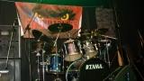 Připravené bicí (3 / 48)