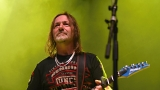Smokie ohromili Příbram! Jako hosté večera vystoupili Michal Šindelář s kapelou a skupina Keks / Smokie amazed Příbram! Michal Šindelář with his band and Keks were guests of the evening (39 / 96)