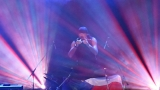 Smokie ohromili Příbram! Jako hosté večera vystoupili Michal Šindelář s kapelou a skupina Keks / Smokie amazed Příbram! Michal Šindelář with his band and Keks were guests of the evening (94 / 96)