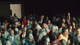 Extra Band revival měl v Makově opět své Kouzlo (30 / 52)