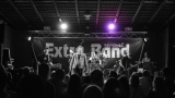 Extra Band revival (33 / 52)
