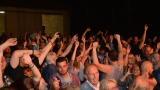 Extra Band revival měl v Makově opět své Kouzlo (36 / 52)