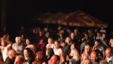 Extra Band revival měl v Makově opět své Kouzlo (42 / 52)