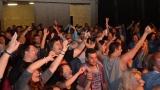 Extra Band revival měl v Makově opět své Kouzlo (44 / 52)