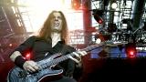 Megadeth (1 / 45)