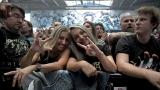 Megadeth (2 / 45)