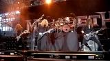 Megadeth (7 / 45)