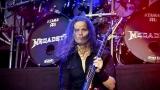 Megadeth (10 / 45)