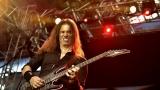 Megadeth (11 / 45)