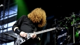 Megadeth (12 / 45)