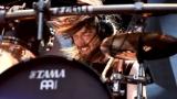 Megadeth (13 / 45)