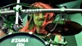 Megadeth (14 / 45)