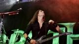 Megadeth (15 / 45)